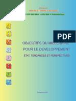 omd_novembre_2010.pdf