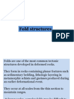 Lecture on Fold PGE 112.ppt