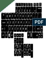 key layout.pptx