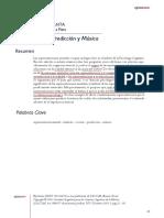 Representación mental y predicción.pdf-PDFA