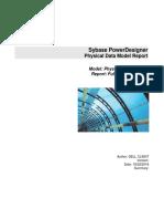 Full Physical Report.pdf