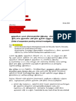 2018-07-26--OSPE-Prabakaran-MSIAPL-1
