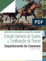 Estudio de suelos Casanare.pdf