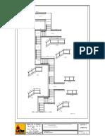 nEYmhDxF9Pp.pdf