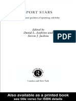 Book_cultural politics of sporting celebrities.pdf