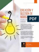 4. Creación y gestión de marcas.pdf