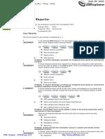 Quiz13Ans.pdf