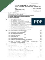 3320601.pdf
