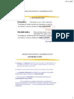 PRINCIPIOS BASICO OLEOHIDRAULICA