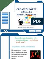 Mapas Conceptuales_Pastor Oswaldo