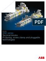 1SNK160027C0207_SNK Series Terminal Blocks_EN.pdf
