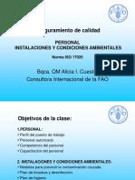 IEC 17025:2017