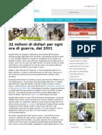 LA TINTA.pdf