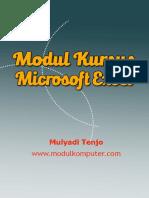 Daftar-Isi-Modul-Kursus-Microsoft-Excel-new.pdf
