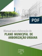 Manual Arborização Urbana_FINAL.pdf