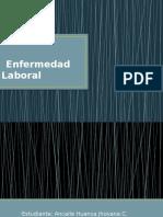 Emfermedades-laborales-1