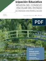 Neurociencia y Motivación.pdf