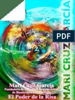 Afiche risoterapia.pdf