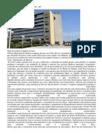 PAÇO MUNICIPAL DE JUNDIAÍ.docx