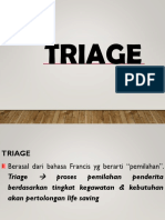 TRIASE.pdf