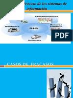 casosdefracasodelossistemasdeinformacin-100424132221-phpapp02