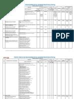 TUPA 2019.pdf