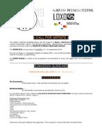 MATERA ENVIAR CHAO DE OUTONO - CONCURSO - MAIN2019.pdf