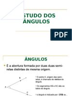 Matemática PPT - Geometria - 3
