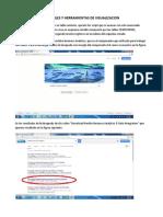 Visualización OLAP.docx