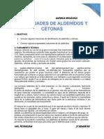 conclusiones o.docx
