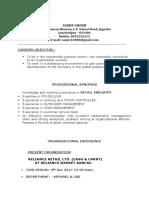 Sanjiv Resume.docx