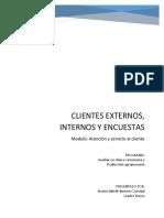 TRABAJO DE SERVICIO AL CLIENTE.docx