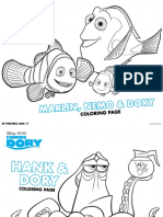 Disney-Family_Finding-Dory-Coloring-Pages.pdf