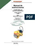 04-15-APISONADORA-DYNAPAC-CC900_fin2(1).pdf