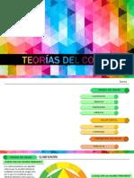 TEORIA DEL COLOR.pptx