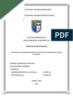 RADIACIÓN SOLAR - PROYECTO FINAL.docx