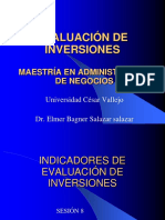 36854_3000000732_04-21-2019_123211_pm_Inversiones-8.ppt