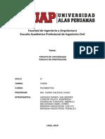 ENSAYO DE VISCOSIDAD EN CEMENTOS ASFÁLTICOS.docx