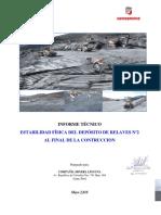 INFORME DE ESTABILIDAD FISICA.pdf