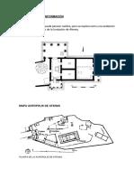 RECOLECCIÓN DE INFORMACIÓN.docx