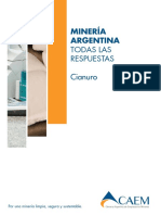 El cianuro en la mineria.pdf