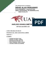 INFORME DE GRANULOMETRIA UAP.docx