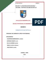 SOLUCIONARIO DE LA 2DA PRACTICA  DINAMICA 1°.docx
