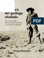 Oesterheld geologo_Fracchia.pdf