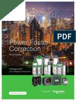 PFCED310003EN_print.pdf