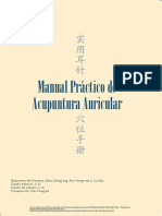 MANUAL PRÁCTICO ACUPUNTURA AURICULAR INH AUTOREN.pdf