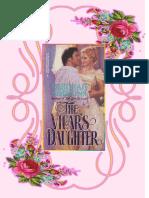 Deborah Simmons - Serie Regencia 01 - La hija del vicario.pdf
