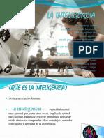 lainteligencia-120425024119-phpapp02.pdf