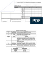 IPCR Targets v.2016