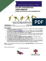 2019- 21º PENTATLO JOÃO MANTA-HORÁRIO REG.pdf
